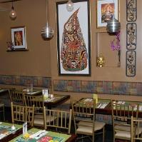Mini Thai Cafe