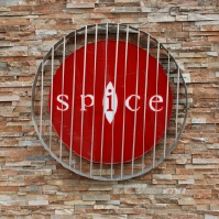 Spice Astor Place