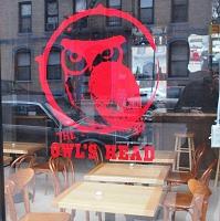 Owl�s Head Wine Bar