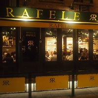 Rafele