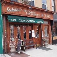 Cataldo's