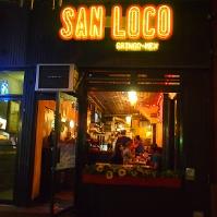 San Loco