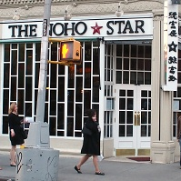 Noho Star