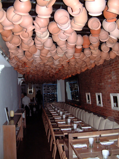 Pylos new york city nyc reviews menus hours pylos publicscrutiny Gallery