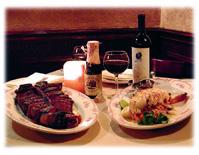 Uncle Jack's Steakhouse